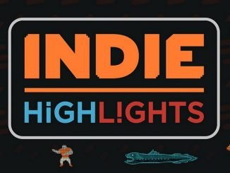 Indie Highlights