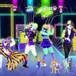 Just Dance 2019 screen04