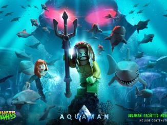 Aquaman_landscape