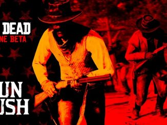 red-dead-online-beta-gun-rush