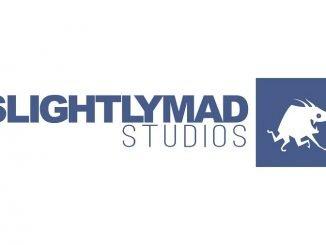 slightly-mad-studios-mad-box-console