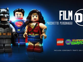 DC_Movie_LEGO