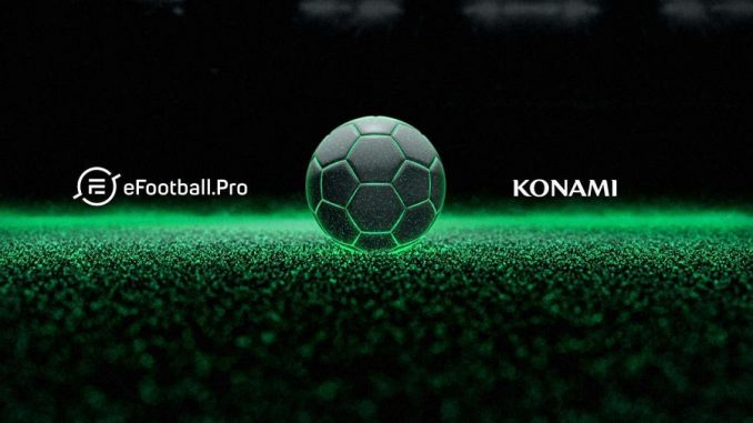 EFootball.Pro League