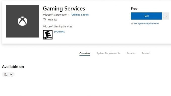 Microsoft-Gaming-Services-Xbox