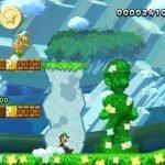 New Super Mario Bros. U Deluxe screen 03