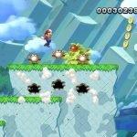 New Super Mario Bros. U Deluxe screen 04