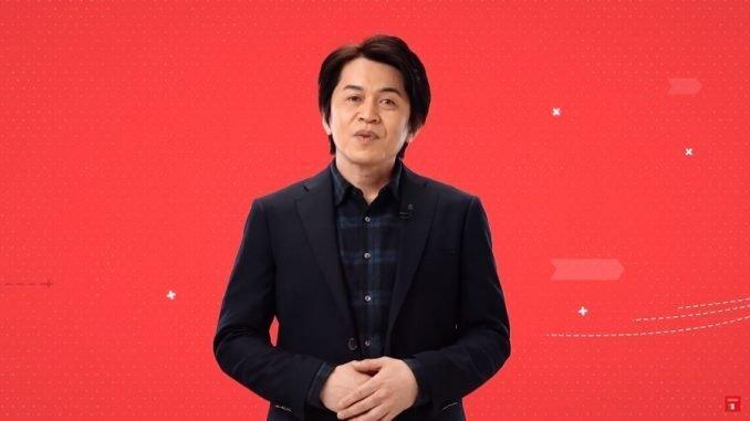 Nintendo Direct 13 febbraio
