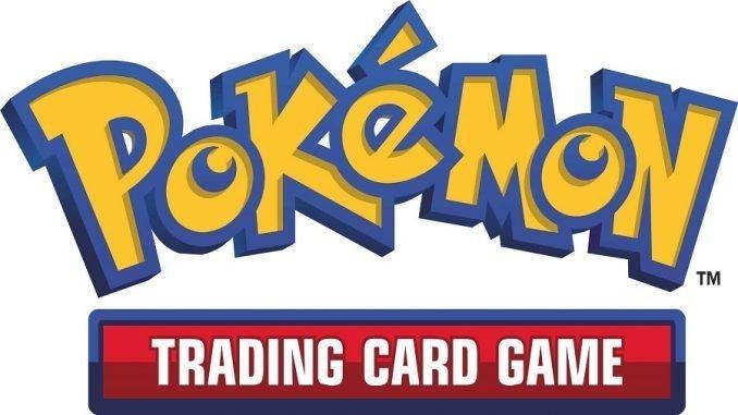 L'app CardDex del GCC Pokémon