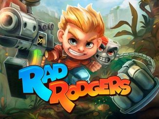 Rad-Rodgers-Radical-Edition