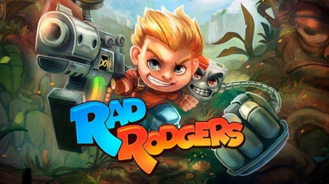 Rad-Rodgers-Radical-Edition