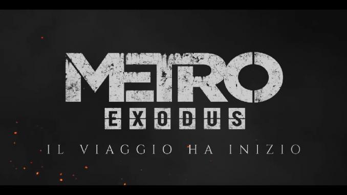 metro ex