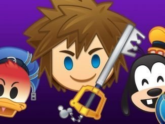 kingdom-hearts-emoji