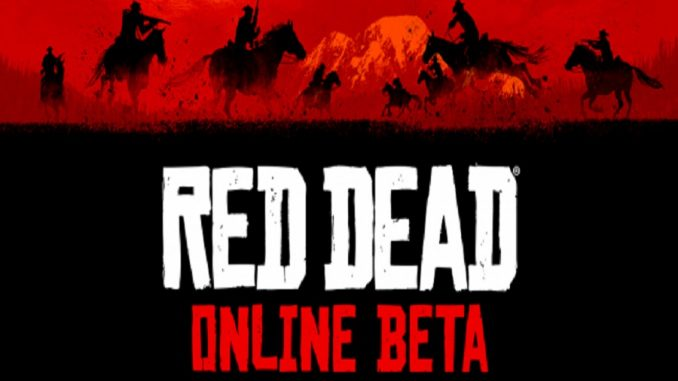 red-dead-online-