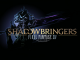 "FINAL FANTASY XIV ""SHADOWBRINGERS"""