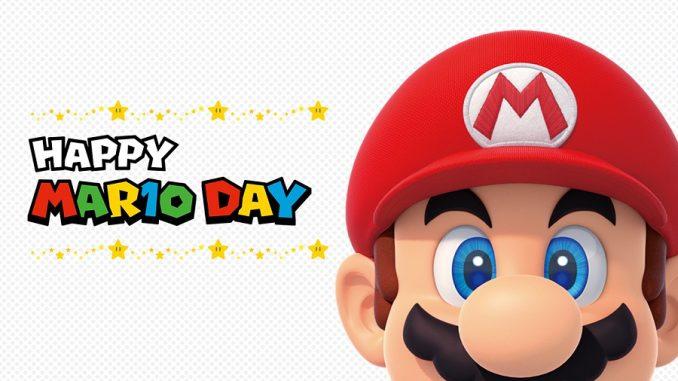Mario_Day_2019