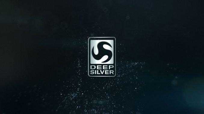 Deep Silver