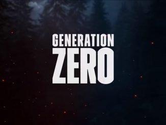 Generation_Zero