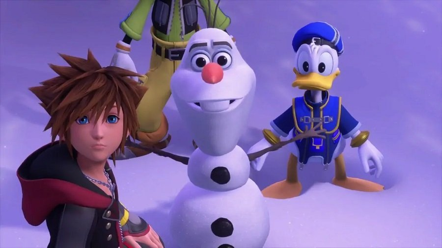 Kingdom-Hearts-III-Frozen