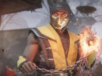 Mortal Kombat 11 Online Beta_20190327213303