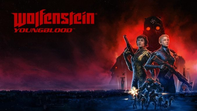 Wolfenstein-Youngblood_Secondary-Unsanitized