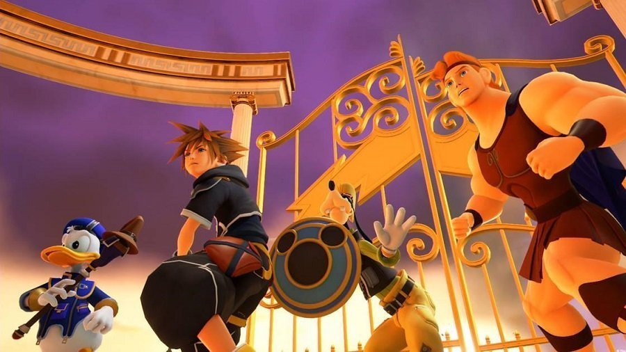 kingdom-hearts-iii-hercules