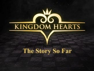 kingdom-hearts-the-story-so-far-