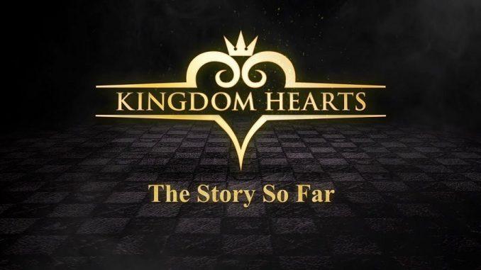 kingdom-hearts-the-story-so-far-