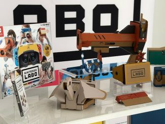 nintendo-labo-vr-kit-for-switch