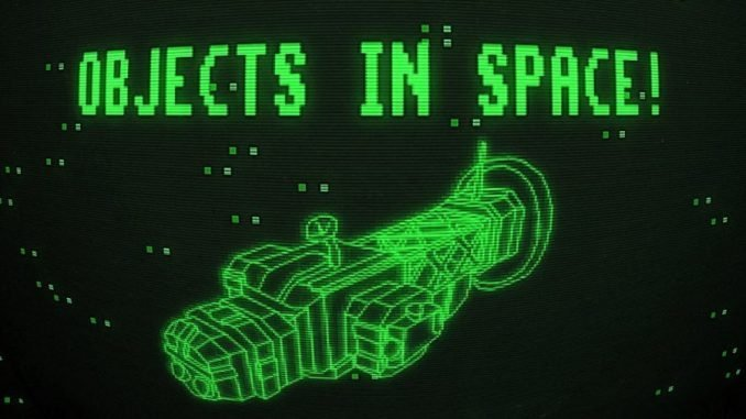 objects-in-space