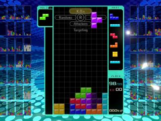 tetris-99