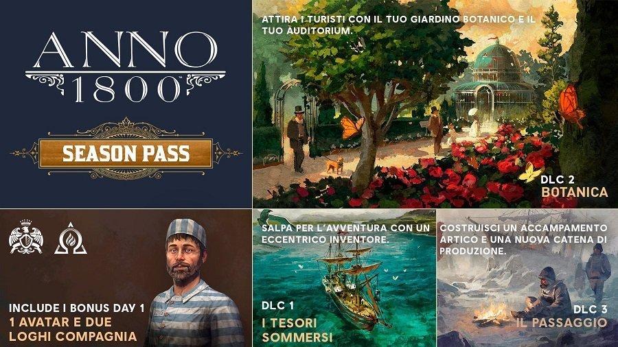 ANNO1800_Season_Pass_Contents_ITA