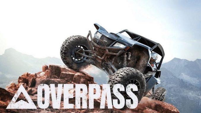Bigben Overpass