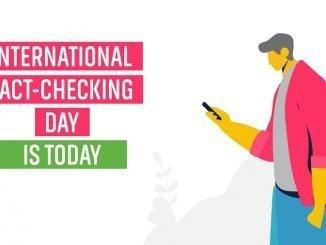 FactcheckingDay
