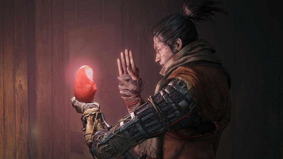 Sekiro Shadow Die Twice screen05