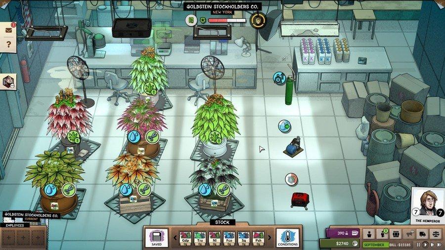 Weedcraft Inc screen02