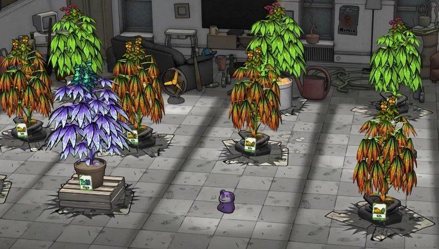 Weedcraft Inc screen04