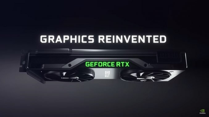 geforce-rtx