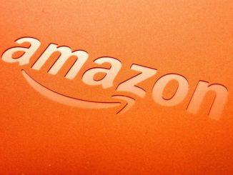 Amazon Sconti Videogiochi