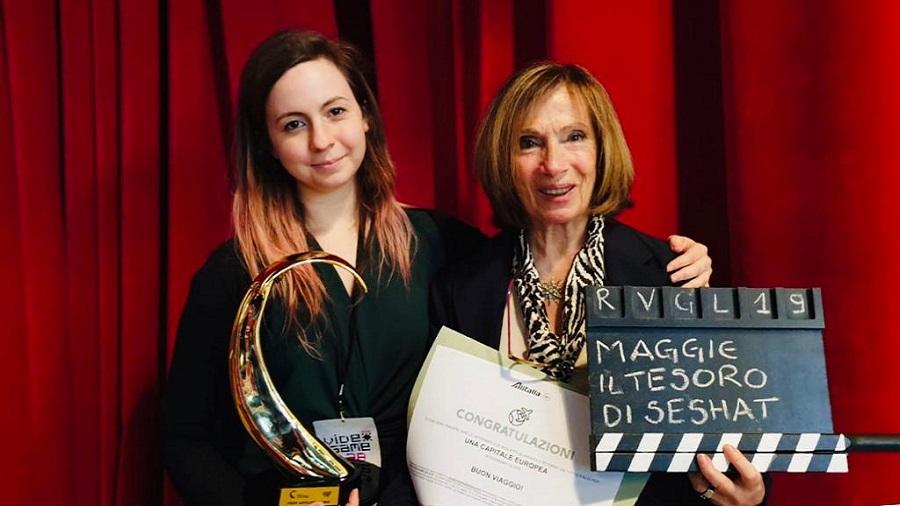 IVGA_2019_Premio