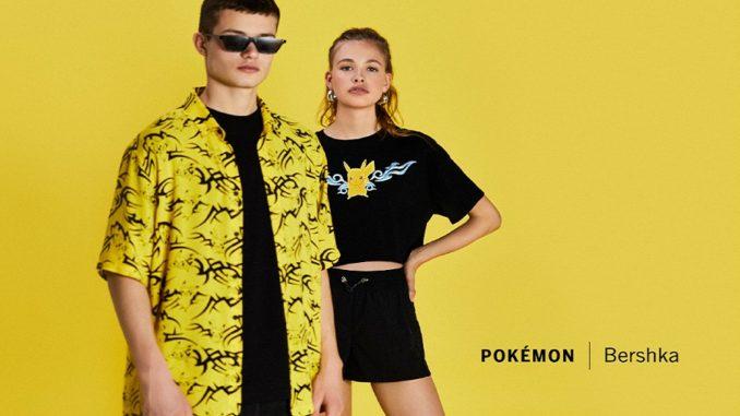 Pokémon_Bershka_5