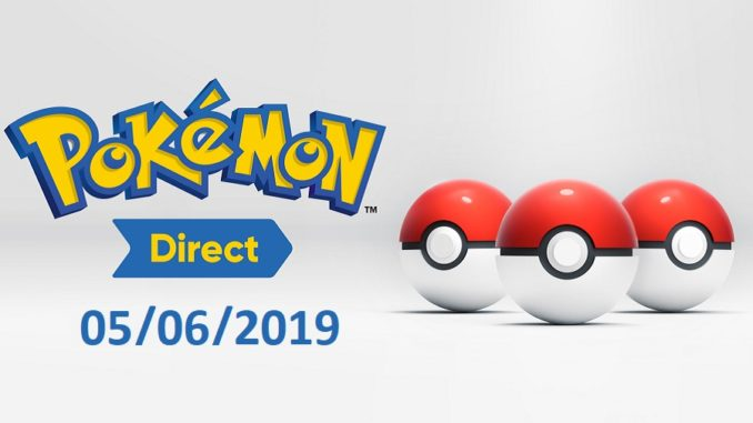 PokemonDirect_05-06-2019