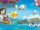 Pokemon_Rumble_Rush_key_art
