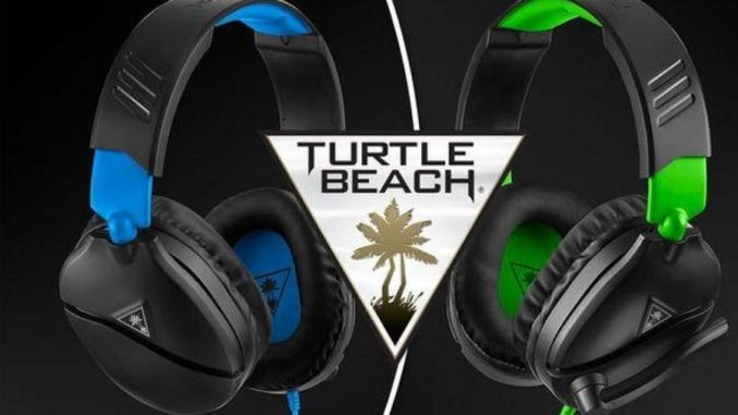 Turtle-Beach-Recon-70