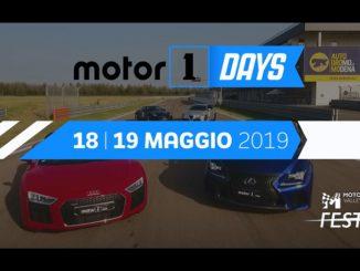 motor1days