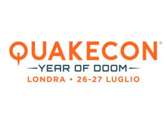 QuakeCon Europe