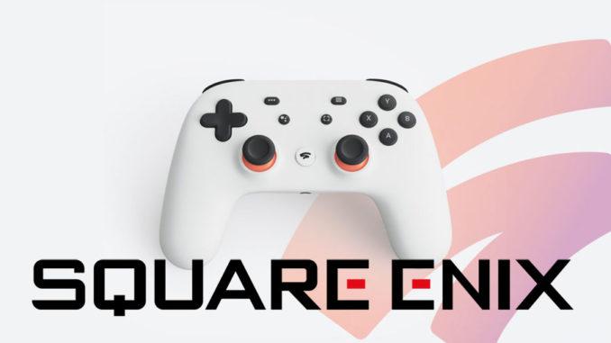 Google-Stadia-giochi-Squareenix