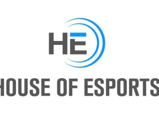 HouseOfEsports