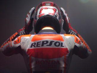 MotoGP 19 Milestone