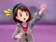 Pokémon Spada e Scudo 1