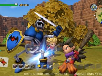 dragon-quest-builders-2